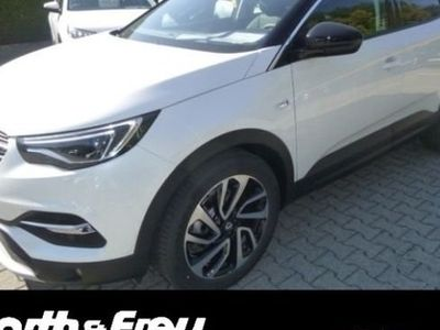 käytetty Opel Corsa E 1.4 Automatik ON 5-Türer *SHZ *WSSH