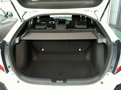 gebraucht Honda Civic Civic1.5 Sport Plus
