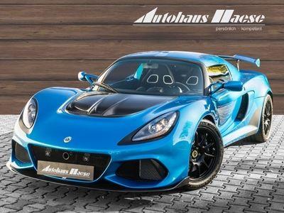 gebraucht Lotus Exige Sport 410 *20th Edition*SOFORT VERFÜGBAR*