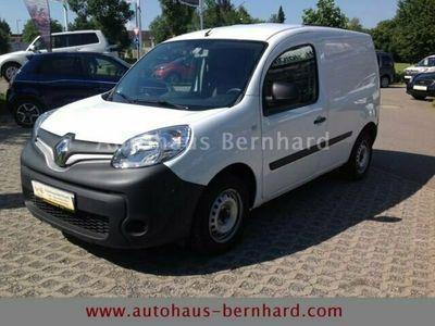 gebraucht Renault Kangoo Rapid 1.5 dCi 110 FAP Extra ENERGY EURO 6
