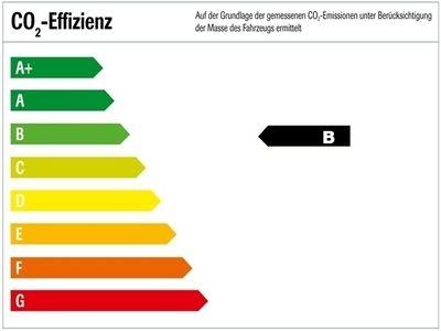 gebraucht Kia cee'd GT Sportswagon 1.4 Line LED RFK Navi