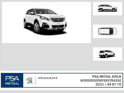 gebraucht Peugeot 5008 Active PureTech 130 auch Allure möglich