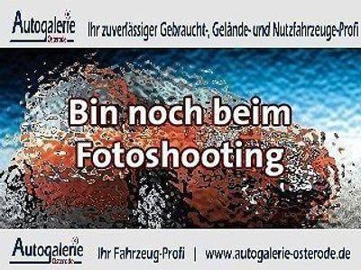 gebraucht Peugeot 2008 1.6 e-HDI Allure *TOP ZUSTAND*