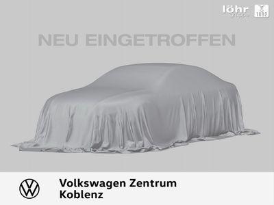 gebraucht VW T-Cross - 1.0 TSI Sitzheizung/Park Pilot/VW Conn.