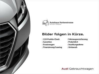 gebraucht Audi A3 Sportback 35 TFSI 150PS S tronic KLIMA ALU
