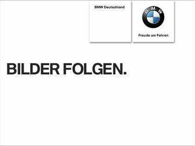 gebraucht Alpina B7 Bi-Turbo SWITCH-TRONIC Allrad Langversion