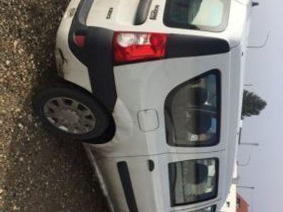 gebraucht Dacia Logan 1,5 CDU