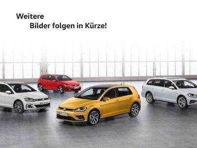 gebraucht VW Passat Variant Highline BMT 4Motion 2.0 TDI R-Line LED Navi Keyless