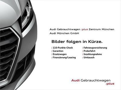käytetty Audi A1 Sportback Design 1.4 TDI Navi+/Xenon/PDC+