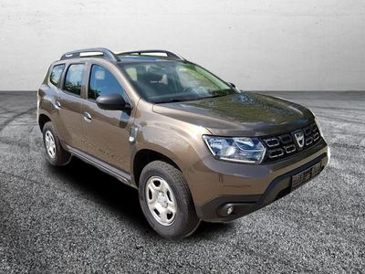 gebraucht Dacia Duster Essential Plug & Play/