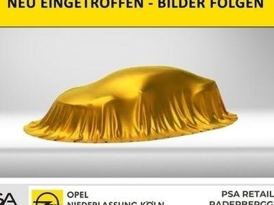 gebraucht Opel Corsa 1.4 120 Jahre KLIMA TOUCHSCRREN