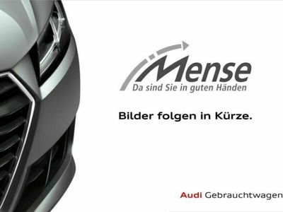 gebraucht Audi A1 1.6 TDI Ambition Pano Navi Xenon StylePaket