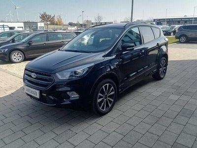 gebraucht Ford Kuga 1.5 EcoBoost ST Line