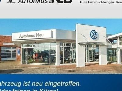 usado VW Caddy Maxi Kasten Basis 2.0 TDI DPF BMT Einparhilfe Wint
