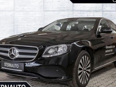gebraucht Mercedes E350 Avantg RÃŒckfahrk TV Tuner dig
