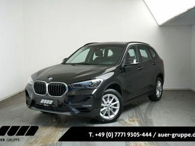 gebraucht BMW X1 sDrive18i SUV AKTION! LISTENPREIS 41950