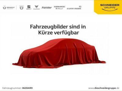 gebraucht Renault Captur TCe 100 Experience