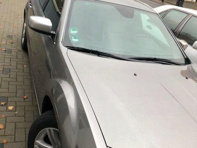 gebraucht Lancia Thema 3.0 V6 CRD 24V Automatik Platinum