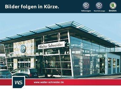 "used VW Beetle Cabriolet Design Cabrio 2.0 TDI ""NAVI, Bluetooth, Alu"""