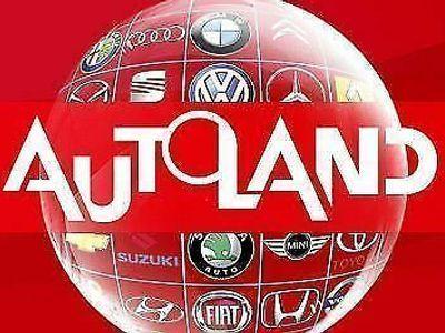 gebraucht VW Touran 1.4 TSI AAC 7-Sitzer el.FH Radio CD SD