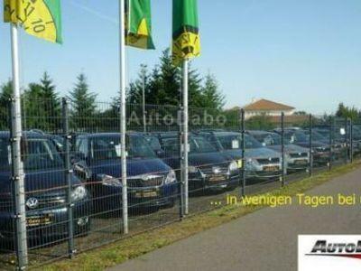 gebraucht Citroën C1 Start
