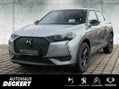 gebraucht Peugeot Boxer Avantage Edition L3H2 160 bei Gebrachtwagen.expert