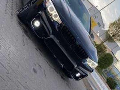 gebraucht BMW 425 4er Coupe Sport-Aut. Sport Line