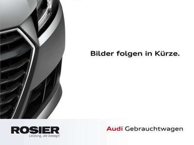 gebraucht Audi Q8 50 TDI quattro S-Line B&O AHK Standhz. Abstan