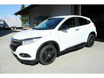 gebraucht Honda HR-V 1.5 i-VTEC CVT Elegance