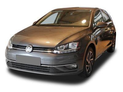 gebraucht VW Golf VII JOIN VII 1.4 TSI BMT NAVI Nr.90 ACC EU6