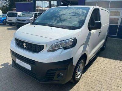 gebraucht Peugeot Expert Kasten Premium L1