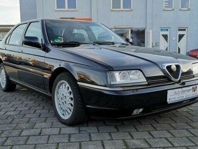 gebraucht Alfa Romeo 164 3.0 V6 24V Super by Pininfarina