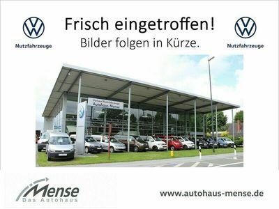 gebraucht VW Transporter T6Kombi 2,0 TDI