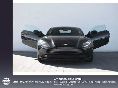 gebraucht Aston Martin DB11 V8 Coupe / UPE 210.800