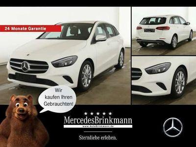 gebraucht Mercedes B180 B 180