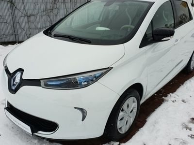 second-hand Renault Zoe LIFE R240