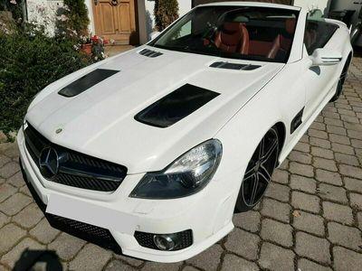 gebraucht Mercedes 400