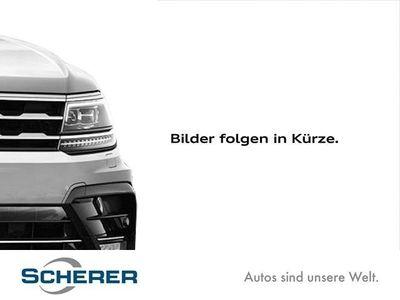 gebraucht VW Touran 1.6 TDI BMT Cup Navi, Climatronic, LM