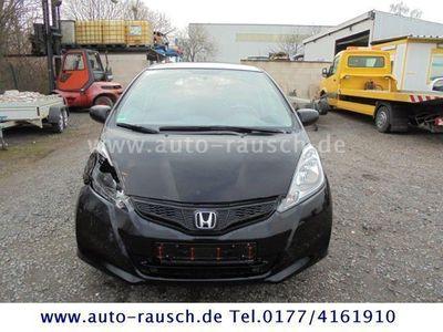 gebraucht Honda Jazz 1.2 I-VTEC S 2.Hand Klima