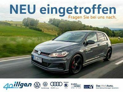 gebraucht VW Eos 2.0 TDI SPORT&STYLE DSG LEDER KAMERA XENON