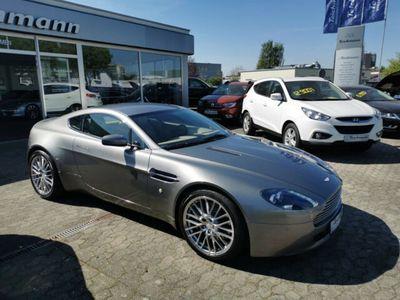 gebraucht Aston Martin V8 Vantage 4.7l Sportshift