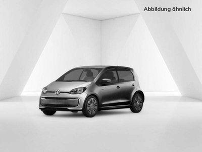 gebraucht VW up! UP high1.0 l 44 kW (60 PS) 5-Gang Bluetooth