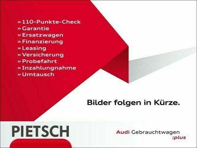 gebraucht Audi A5 Sportback 1.8 TFSI 125 kW (170 PS) 6-Gang