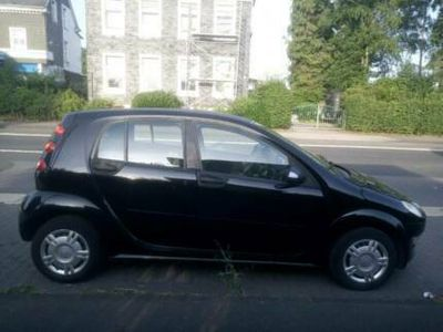 used Smart ForFour 1.1*Schnäppchen*