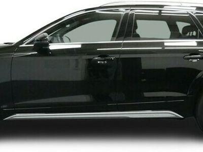 gebraucht Audi A4 Allroad A4 Allroad 40 TDI quattro S-tronicAHKNaviLED