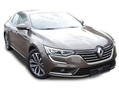 gebraucht Renault Talisman 2.0 Diesel