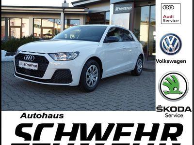 gebraucht Audi A1 Sportback Sport 30 TFSI