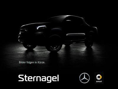 używany Mercedes V250 d AVANTGARDE EDITION Lang COMAND/LED/DAB