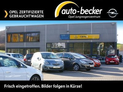 gebraucht Opel Insignia ST 2.0 CDTI S/S Business Innovation