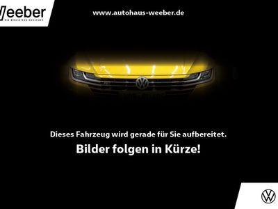 gebraucht VW Multivan T62.0 TDI DSG AHK Navi Kamera PDC